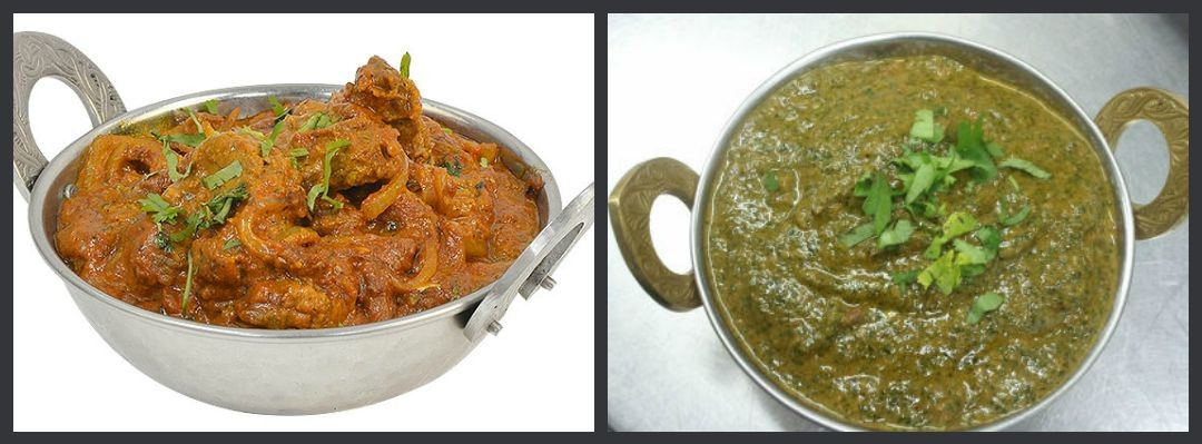 Nepalilainen Ruoka