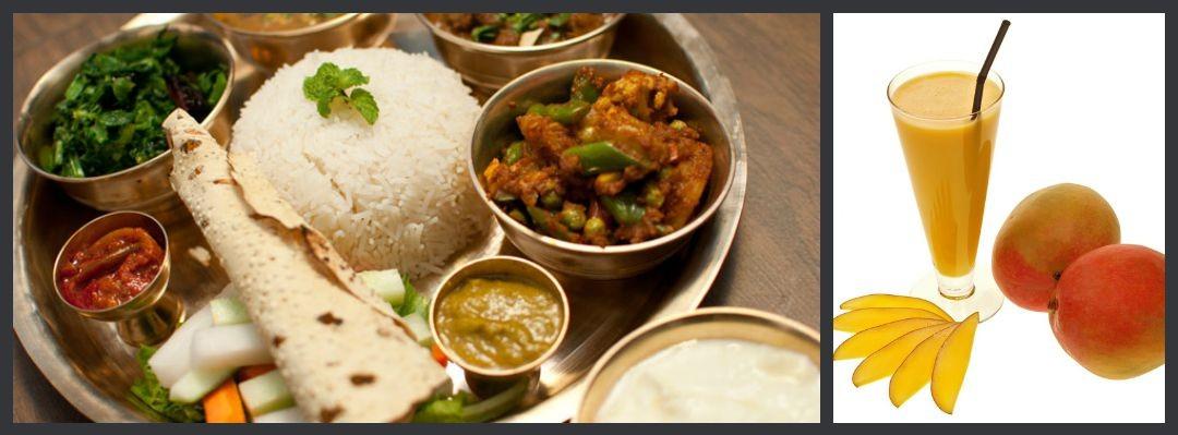 Himalayan Kitchen Ravintola Himalayan Kitchen Ravintola
